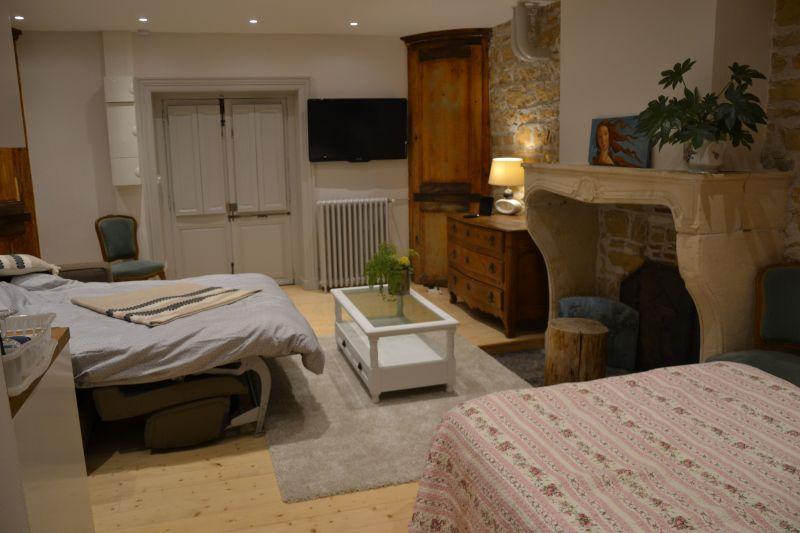 Location Studio 113606 Lyon