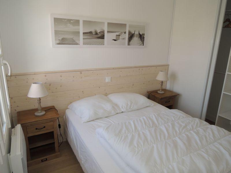 chambre 2 Location Maison 113774 La Couarde-sur-Mer