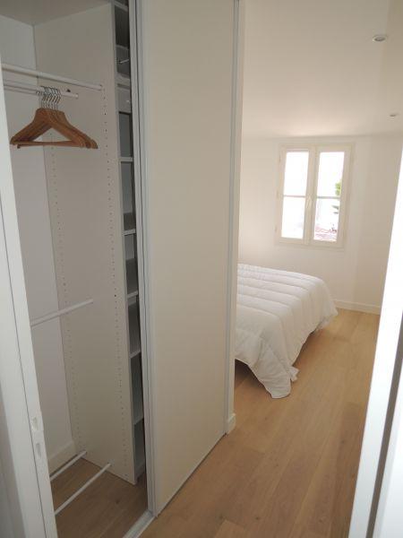 chambre 1 Location Maison 113774 La Couarde-sur-Mer