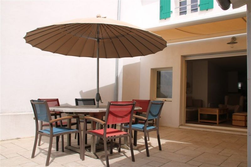 Location Maison 113774 La Couarde-sur-Mer