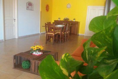 Location Maison 114219 Otranto