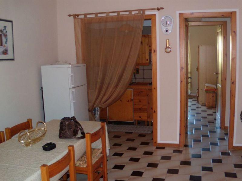 Coin cuisine Location Appartement 114223 Alghero