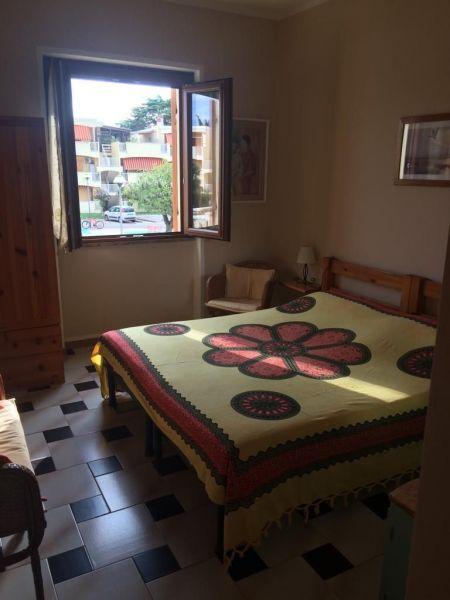 chambre 1 Location Appartement 114223 Alghero