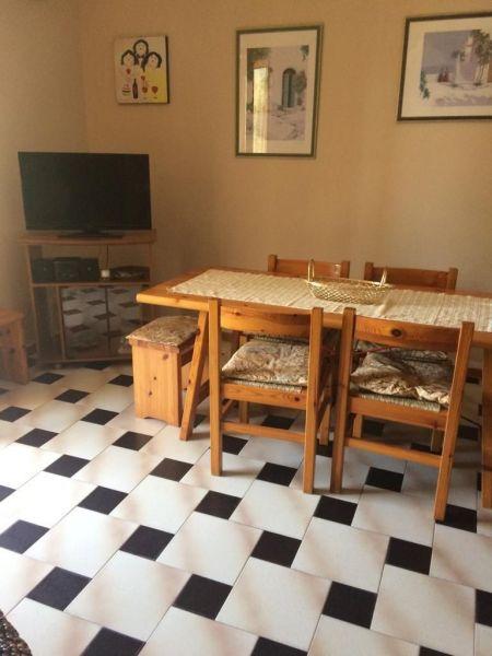Séjour Location Appartement 114223 Alghero