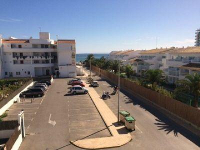 Location Appartement 114237 Ibiza