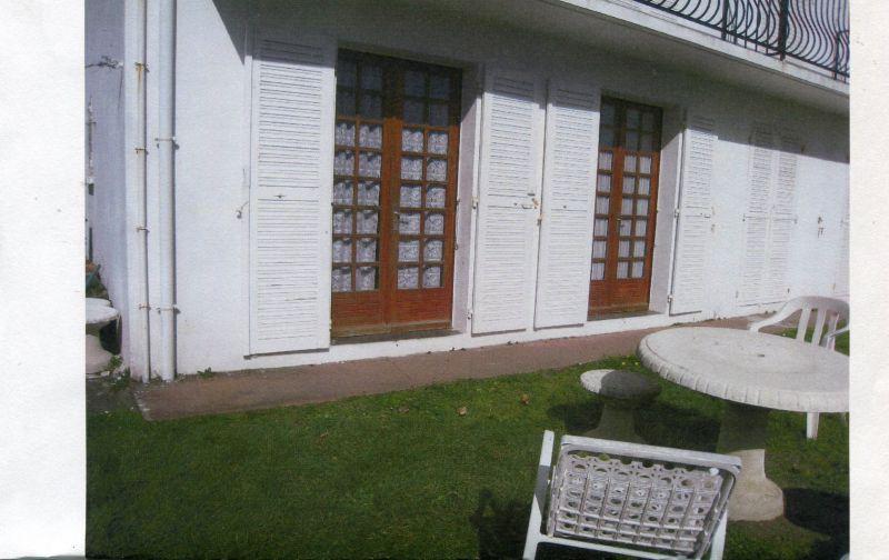 Location Appartement 114670 La Faute sur Mer