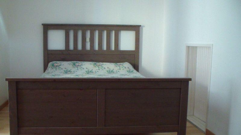 chambre Location Appartement 114789 Cap d'Agde