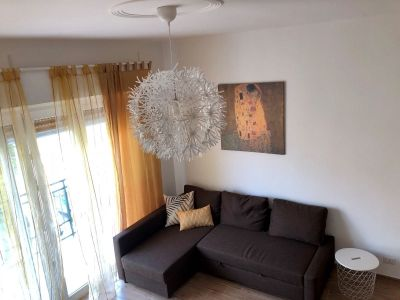 Location Appartement 115283 Santo Stefano al Mare