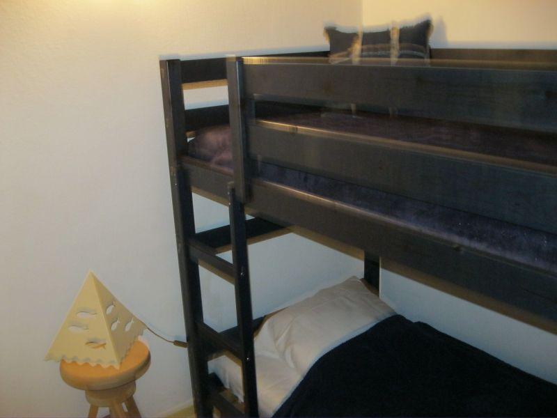 chambre 1 Location Villa 115355 Argeles sur Mer