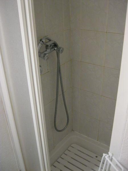 salle de bain Location Villa 115355 Argeles sur Mer
