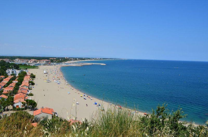 Vue autre Location Villa 115355 Argeles sur Mer