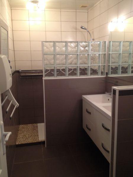 Salle d'eau 2 Location Maison 115405 Grenoble