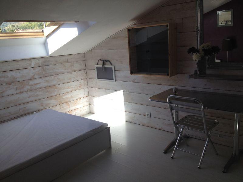 chambre 3 Location Maison 115405 Grenoble