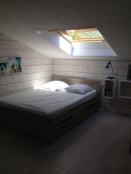 chambre 4 Location Maison 115405 Grenoble