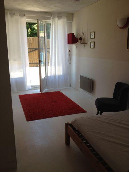 chambre 2 Location Maison 115405 Grenoble