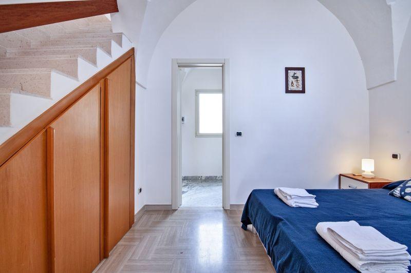 chambre Location Appartement 116172 Gallipoli