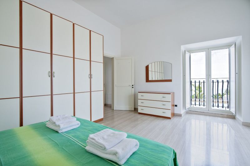 chambre Location Appartement 116172 Gallipoli