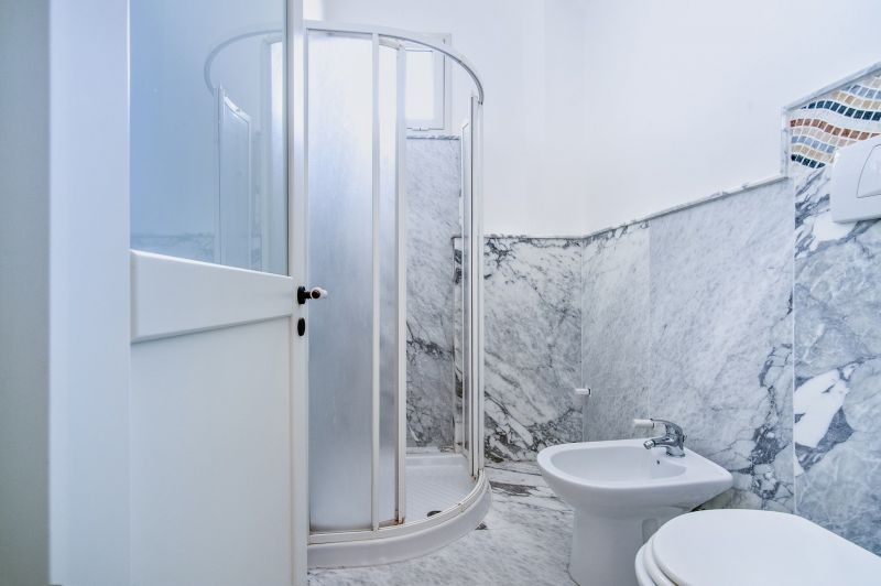 salle de bain Location Appartement 116172 Gallipoli