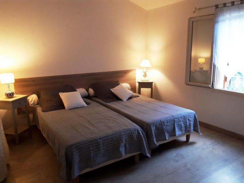 chambre 2 Location Maison 116438 Propriano