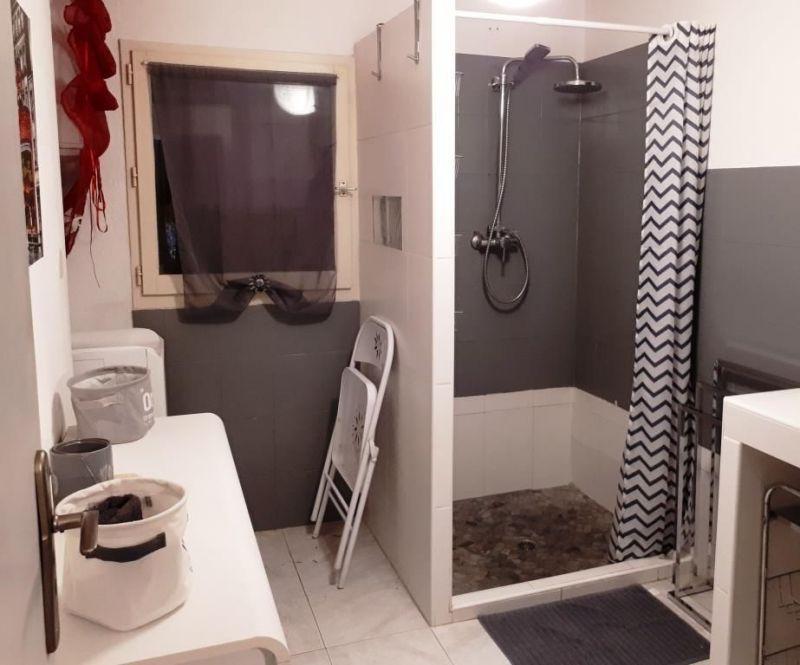 Salle d'eau Location Maison 116438 Propriano