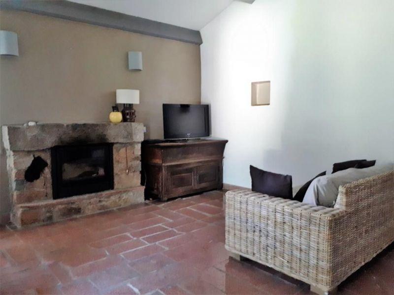 Séjour Location Maison 116438 Propriano