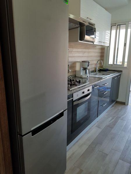 Location Appartement 117128 Sousse