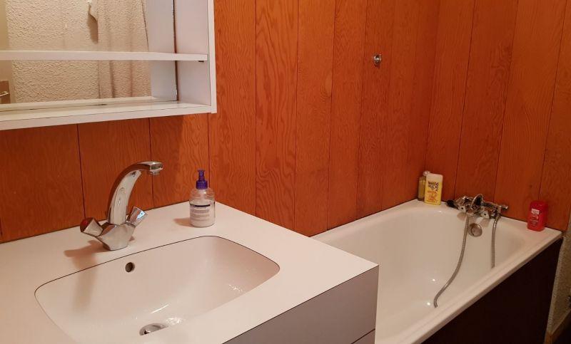 salle de bain Location Studio 117463 Valmorel