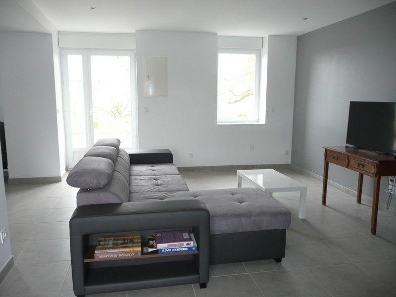 Séjour Location Maison 117752 Carcassonne