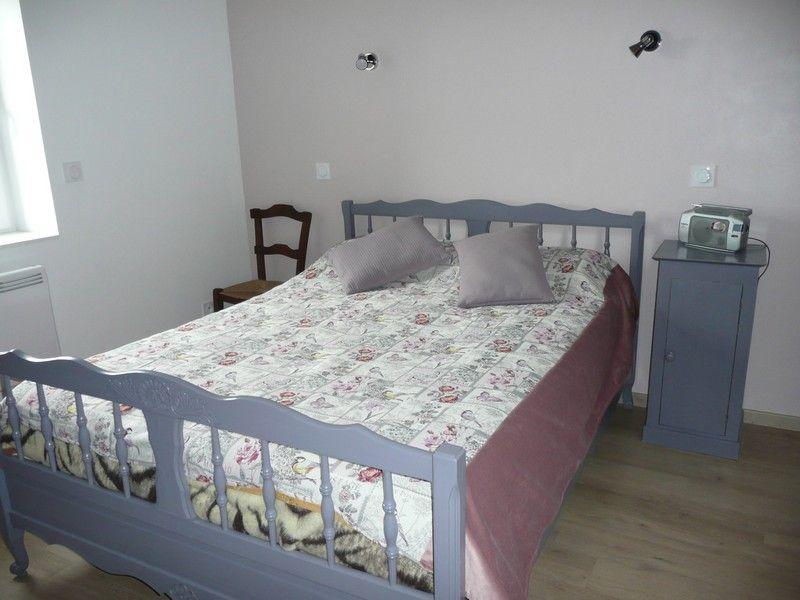 chambre 2 Location Maison 117752 Carcassonne