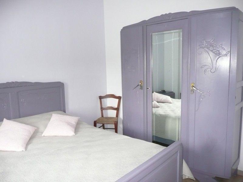 chambre 3 Location Maison 117752 Carcassonne