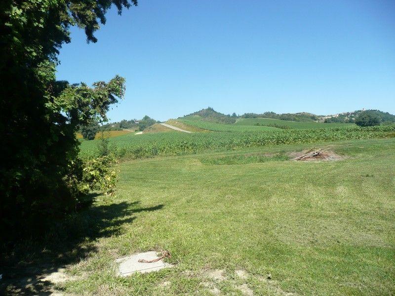 Jardin Location Maison 117752 Carcassonne