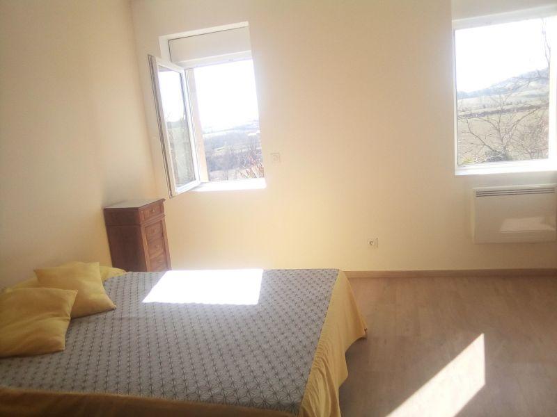 chambre 1 Location Maison 117752 Carcassonne