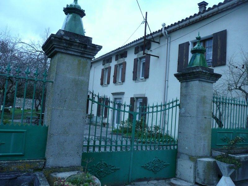 Location Maison 117752 Carcassonne