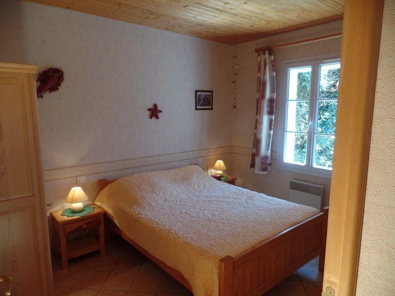 chambre Location Maison 117753 Saint Georges d'Oléron