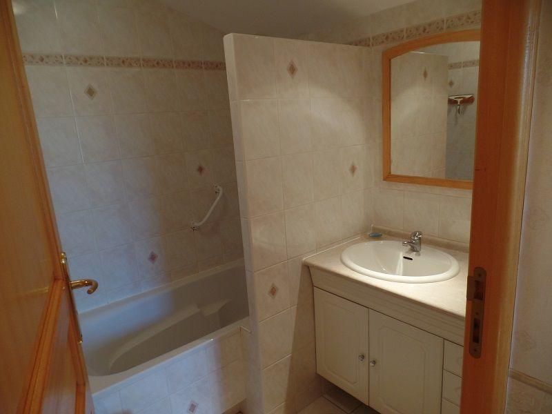 salle de bain Location Maison 117753 Saint Georges d'Oléron