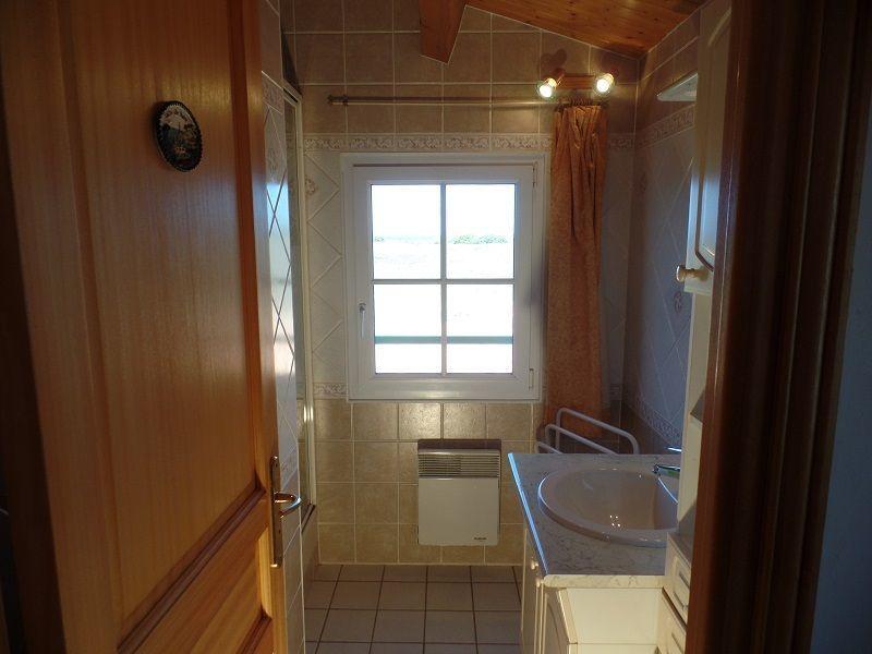 Salle d'eau Location Maison 117753 Saint Georges d'Oléron