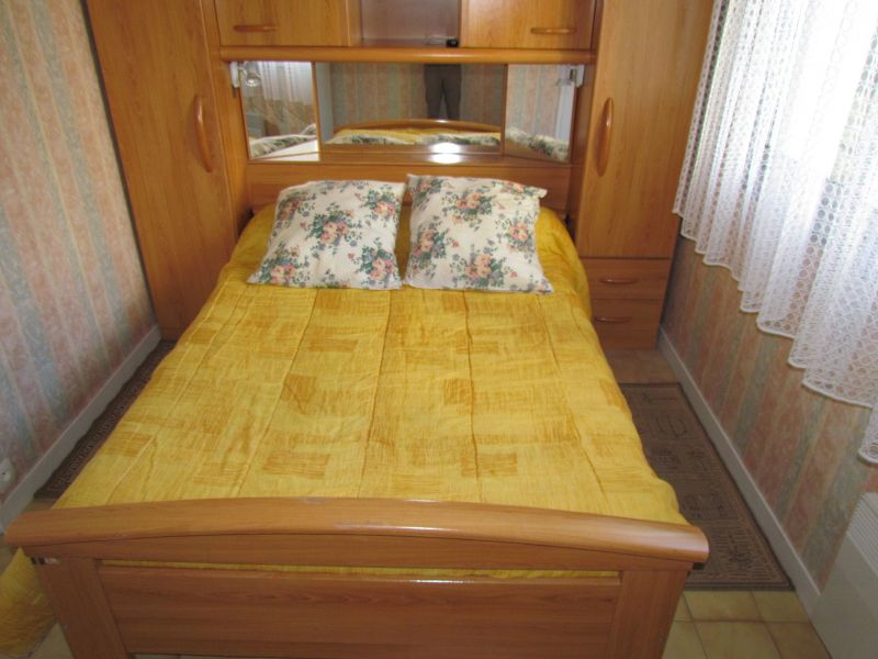 chambre Location Appartement 118066 Quiberon