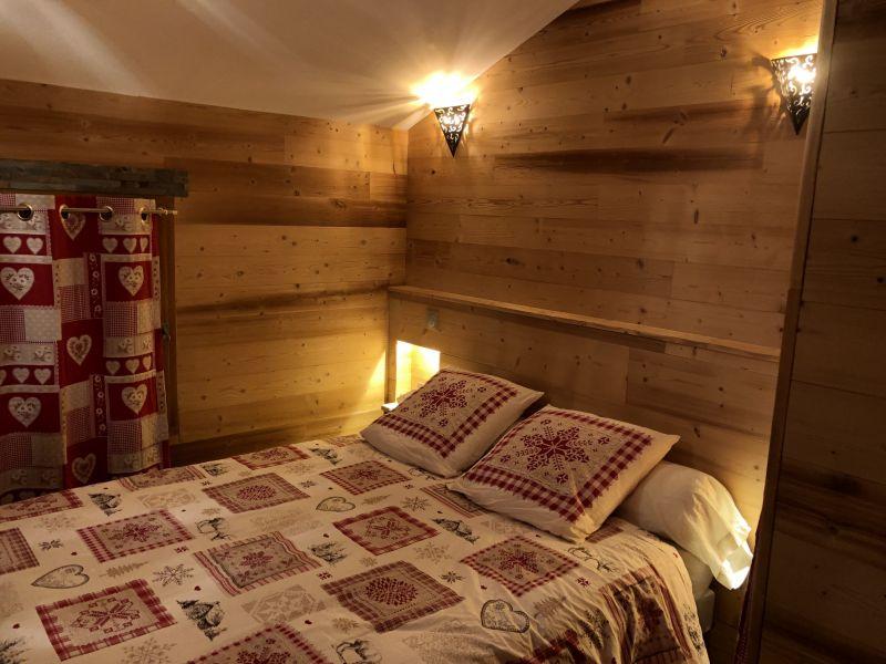 chambre Location Appartement 118170 Orcières Merlette