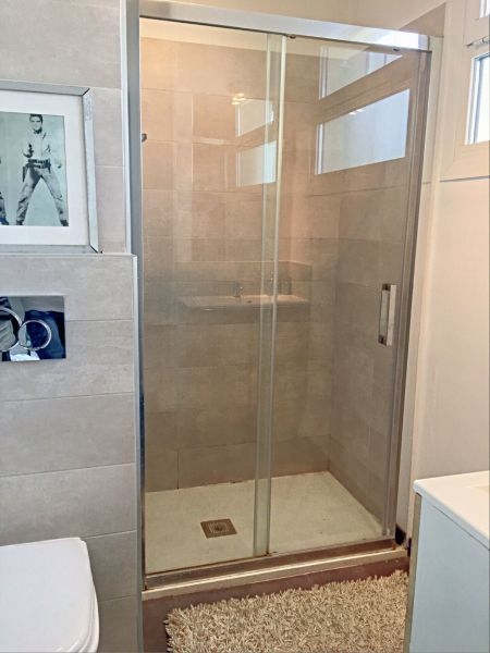 chambre Location Appartement 118703 Antibes