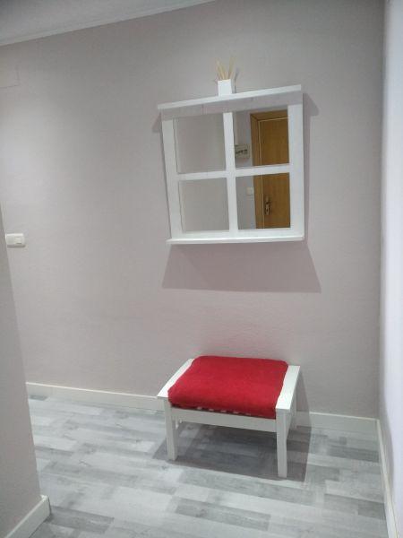 Couloir Location Appartement 119020 Salou