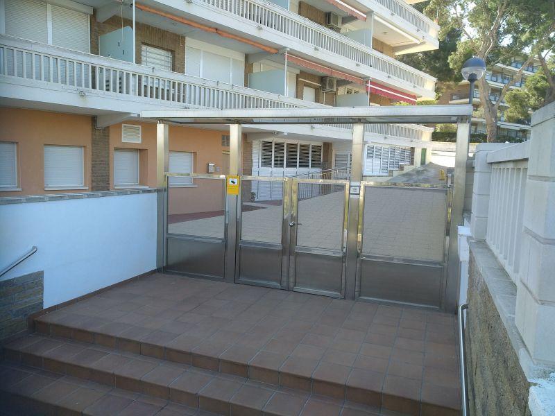Location Appartement 119020 Salou