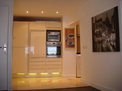 Location Appartement 64174 Ostende