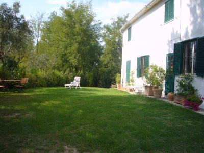 Location Villa 64527 Lari