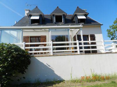 Location Maison 68016 Port Manech