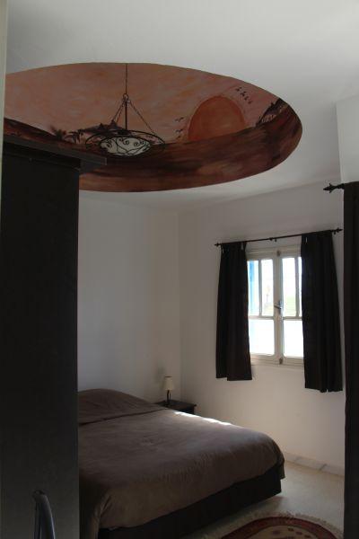 chambre 1 Location Maison 68407 Djerba