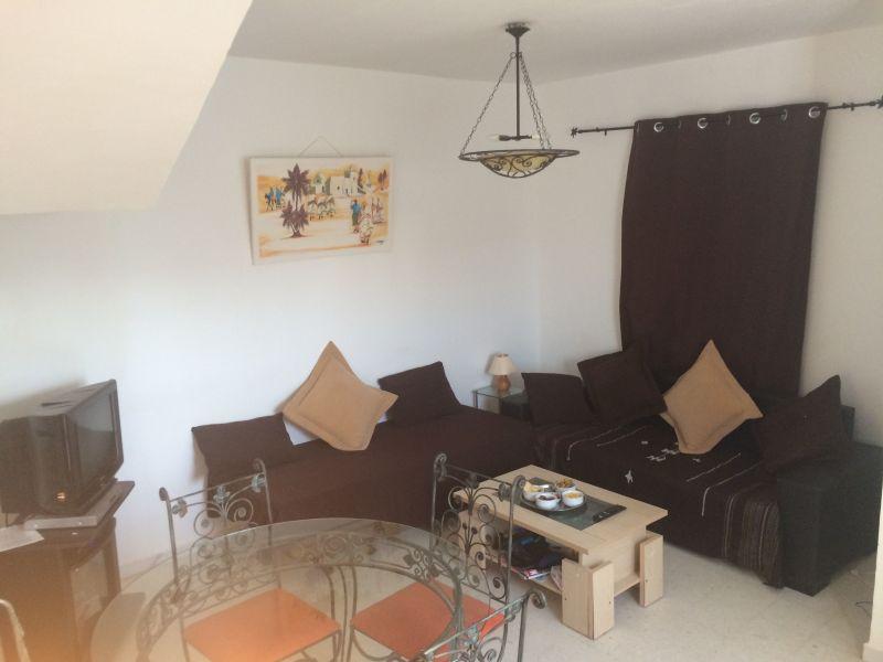 Séjour Location Maison 68407 Djerba