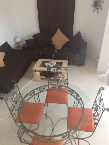 Location Maison 68407 Djerba