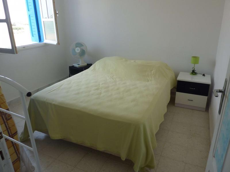 chambre 2 Location Maison 68407 Djerba