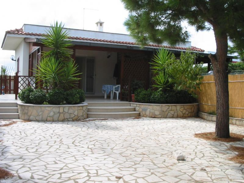 Location Appartement 68489 Ostuni
