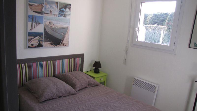 chambre Location Appartement 68871 Quiberon